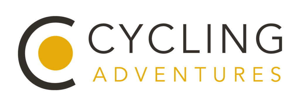 cycling-adventures-logo-newsletter