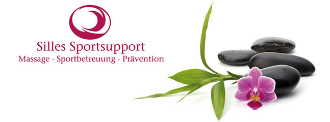 silles-sportsupport-logo