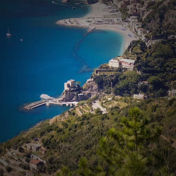 Rennradreise Cycling Adventures Ligurien Chiavari Italien