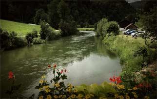 Rennradreise Jura, Schweiz/Frankreich