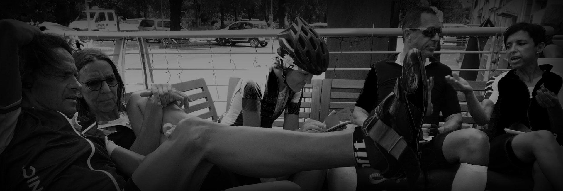 Cycling Adventures Rennradreisen Kundenstimmen