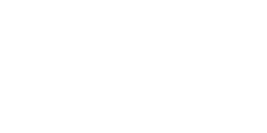 Partner Cyclo Canaria - Cycling Adventures