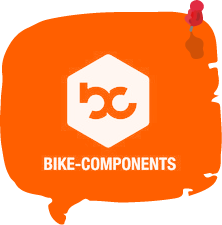 Cycling Adventures Partner - Bike Components