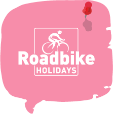 Cycling Adventures Partner Roadbike Holidays