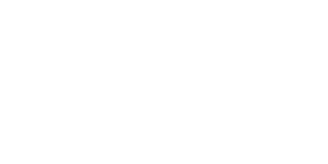 Roadbike Holidays - Partner Cycling Adventures