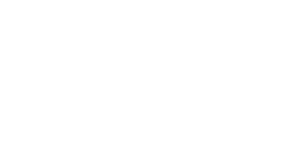 Cycling Adventures Partner - The Bike Bag